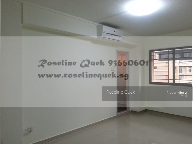2 Bedroom Fully Fitted Renovated Pasir Ris Street 51 2 Bedrooms 1000 Sqft Hdb Flats For