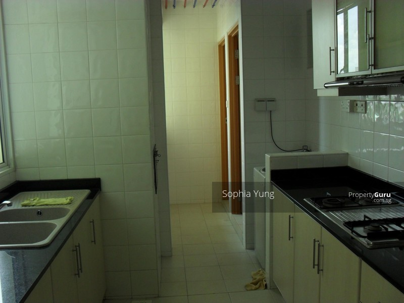 Papillon 8 jalan rama rama 2 bedrooms 950 sqft for 2004 novena peranakan cuisine