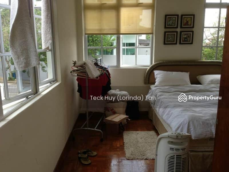 Exceptional Amsterdam Apartment #46103481