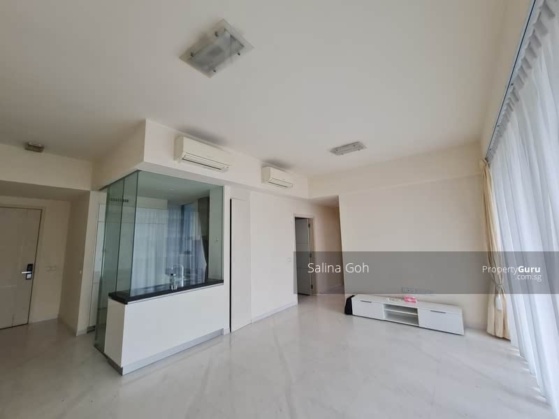 Lincoln Suites #128837559