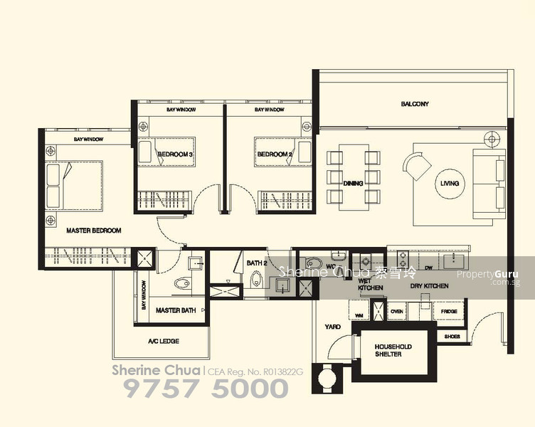 Hd Wallpapers Dukes Residences Floor Plan Desktop983 Gq