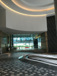 SBF Center
