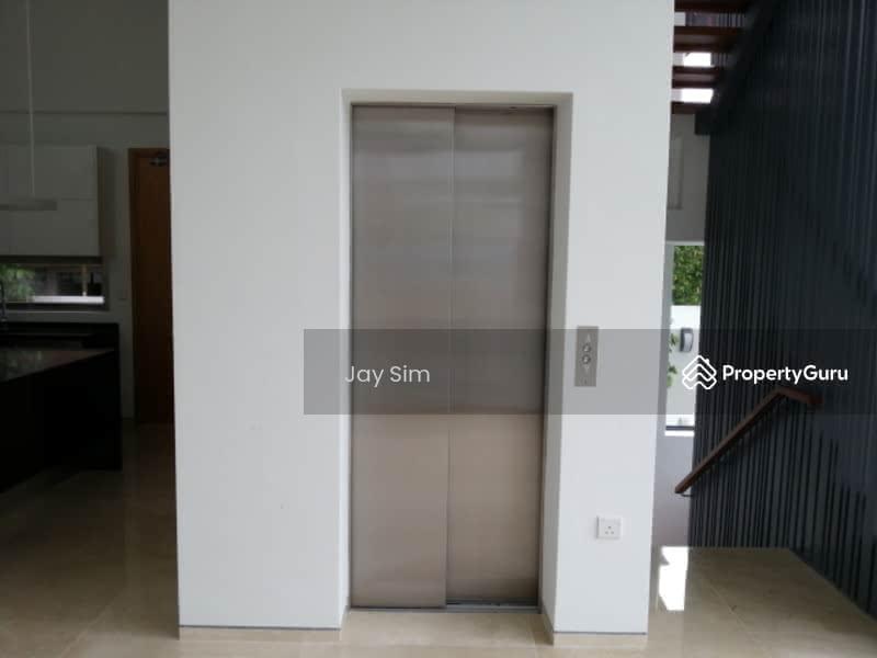 Hua Guan Ave #49166835