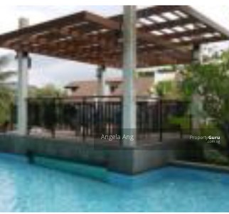 For Rent - Bluwaters