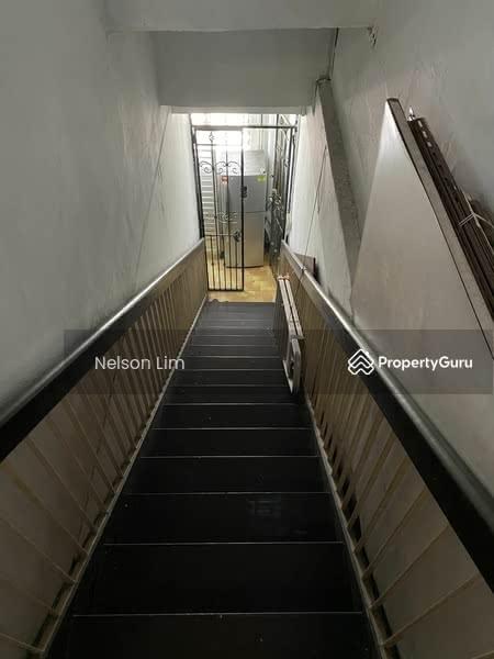 59 New Upper Changi Road #129062123