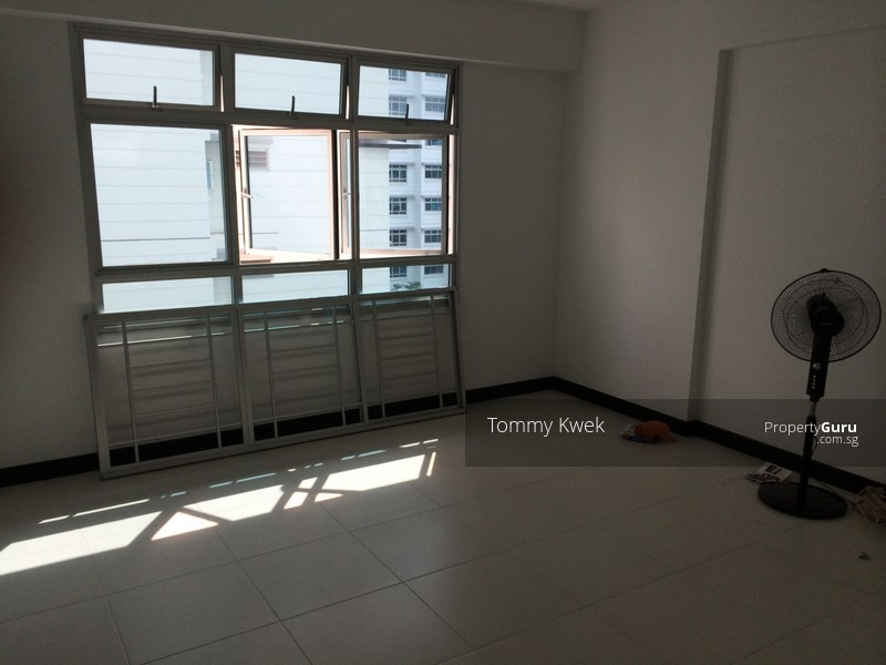 Blk 571 Choa Chu Kang 571 Choa Chu Kang St 52 2 Bedrooms 730 Sqft Hdb Flats For Rent By