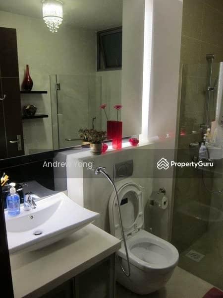 Water villas kovan road 5 bedrooms 3757 sqft landed - Bathroom cabinets singapore ...