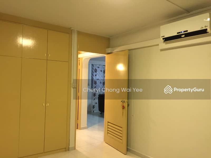 146 Bishan Street 11 146 Bishan Street 11 3 Bedrooms 905 Sqft Hdb Flats For Rent By Cheryl