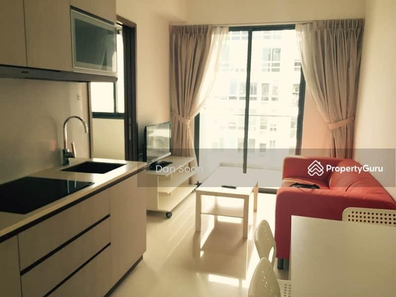 38 I Suites #56255167