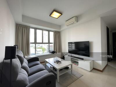 For Rent - The Marque at Irrawaddy