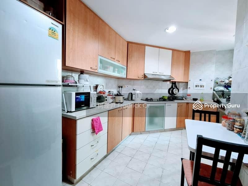 Paya Lebar Residences #127995953