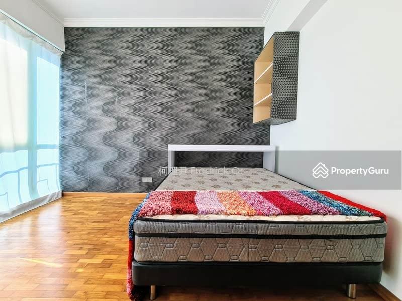 Paya Lebar Residences #127995957