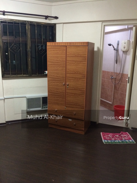 252 jurong east street 24 252 jurong east street 24 2 bedrooms 699 sqft hdb flats for rent Master bedroom in jurong east
