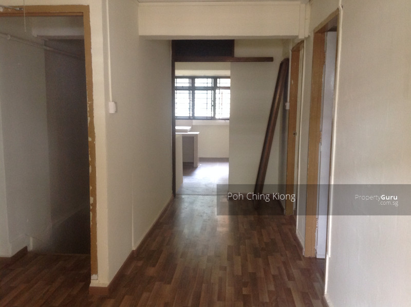 Toa Payoh Lor 8 Toa Payoh Lor 8 2 Bedrooms 900 Sqft Hdb Flats For Rent By Poh Ching Kiong