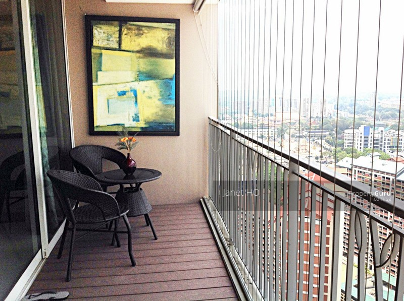 Near bishan mrt 2 bedroom 2s big balcony abv 3 bedrooms 1280 sqft hdb flats for rent for 2 bedroom apartment for rent in singapore