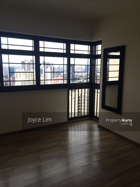 Toa Payoh Lor 2 Toa Payoh Lor 2 3 Bedrooms 1000 Sqft Hdb Flats For Rent By Joyce Lim S
