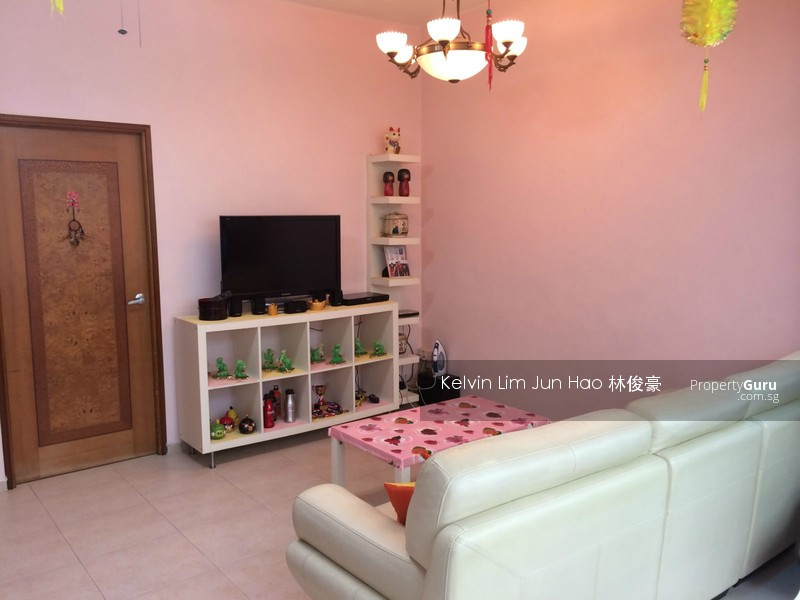 22 Tiong Bahru Road, 22 Tiong Bahru Road, 3 Bedrooms, 807 Sqft, HDB ...