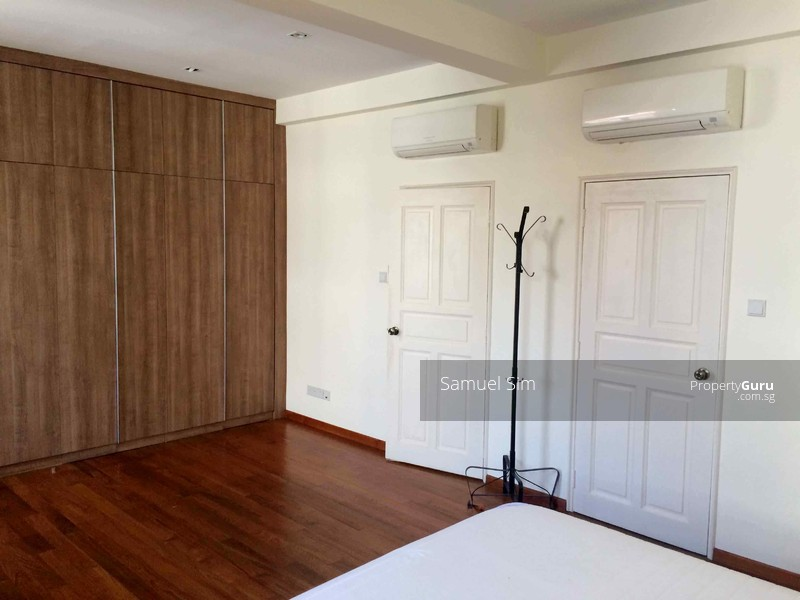 Fragrance Court 12 Yew Siang Road 3 Bedrooms 1733 Sqft Condominiums Apartments And