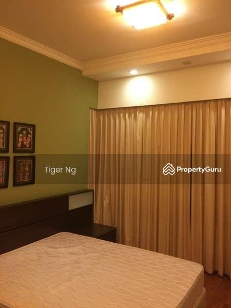 Bishan Loft 31 Bishan St 11 4 Bedrooms 1378 Sqft Condominiums Apartments And Executive