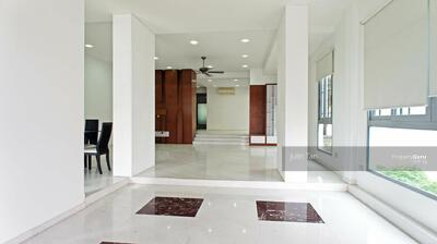 For Sale - Lorong salleh