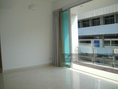 For Rent - The Inspira