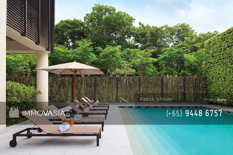 Schulze Outdoor Living hana 8 tomlinson road 4 bedrooms 3552 sqft condominiums