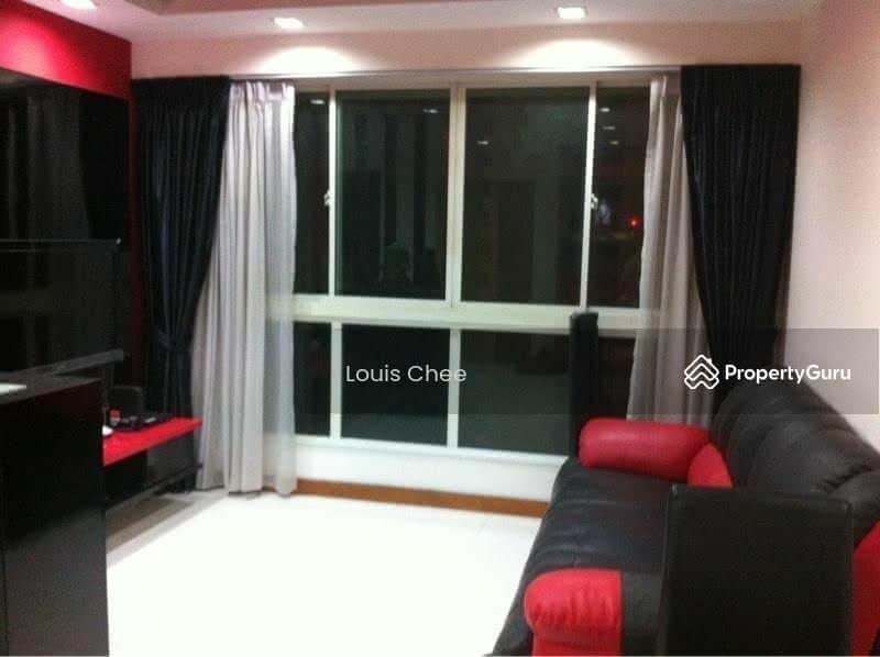 268a Punggol Field Punggol Sapphire 268a Punggol Field 3 Bedrooms 1001 Sqft Hdb Flats For
