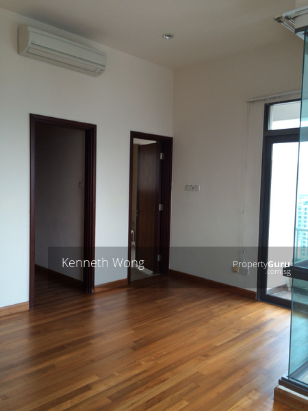 Twin heights 350 balestier road 4 bedrooms 4990 sqft condominiums apartments and executive Master bedroom for rent balestier