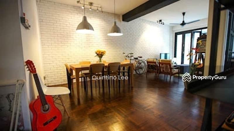 Joo Chiat Place Walk Up Apartment 50603803