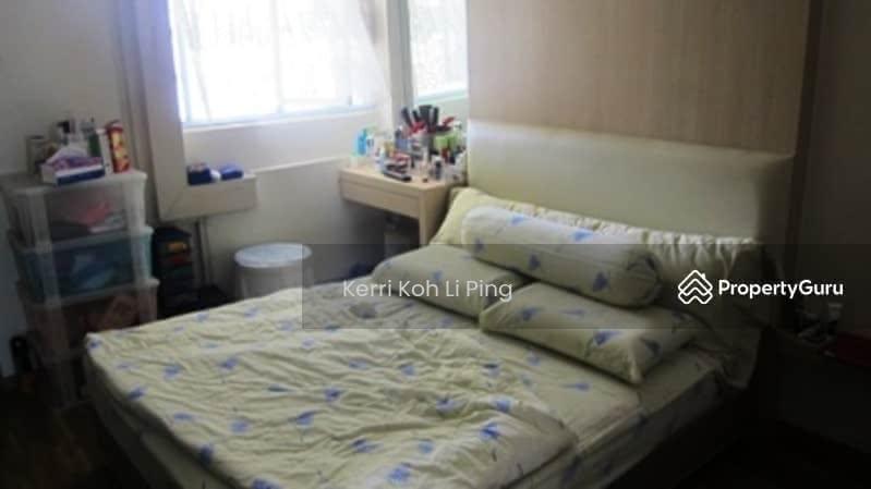 Master Room At 637 Ang Mo Kio Avenue 6 637 Ang Mo Kio Ave 8 Room Rental 882 Sqft Hdb Flats