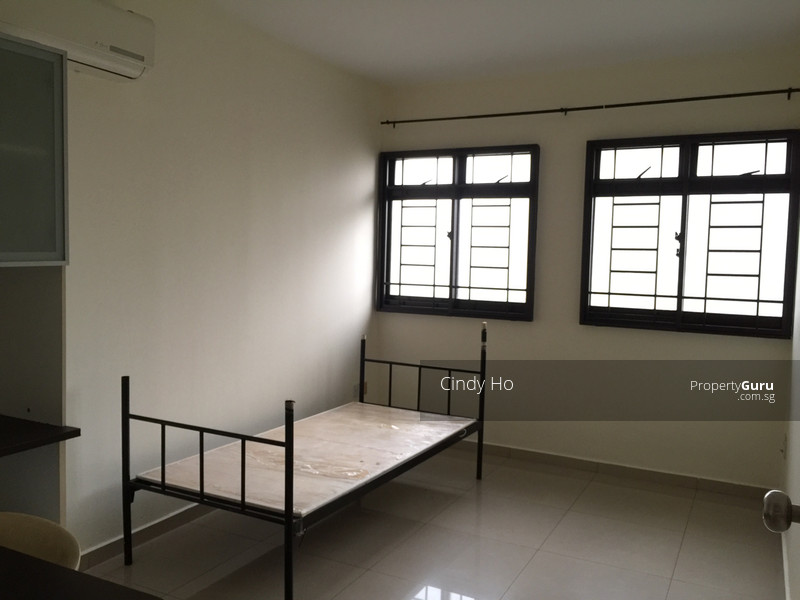 658a jurong west street 65 658a jurong west street 65 3 Master bedroom for rent in jurong west