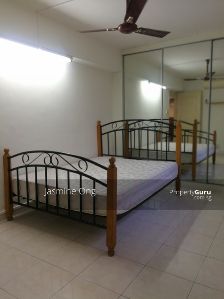 689 Jurong West Central 1 689 Jurong West Central 1 3 Bedrooms 1065 Sqft Hdb Flats For Rent