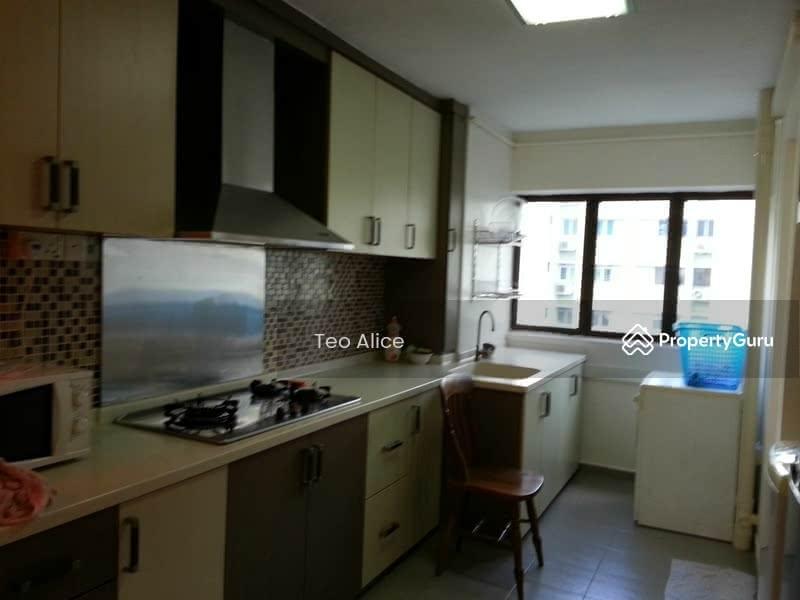 109 Aljunied Crescent 109 Aljunied Crescent 1 Bedroom 581 Sqft Hdb Flats For Rent By Teo