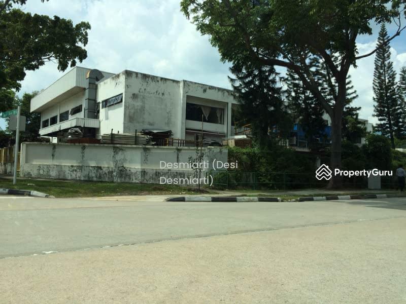 B2 Factory @Tuas Ave 13 #51910583
