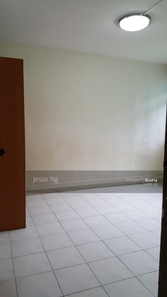 Image Of 2 Bedroom Felix Hdb: 121 Yuan Ching Road, 121 Yuan Ching Road, 2 Bedrooms, 657