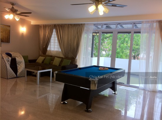 Katong terrace carpmael road carpmael road 6 bedrooms for Kar design apartments