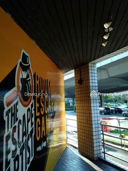 Telok Blangah House #96205843
