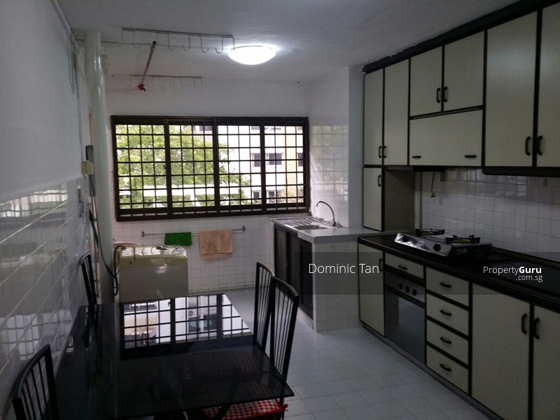 427 Clementi Avenue 3 427 Clementi Avenue 3 1 Bedroom 678 Sqft Hdb Flats For Rent By