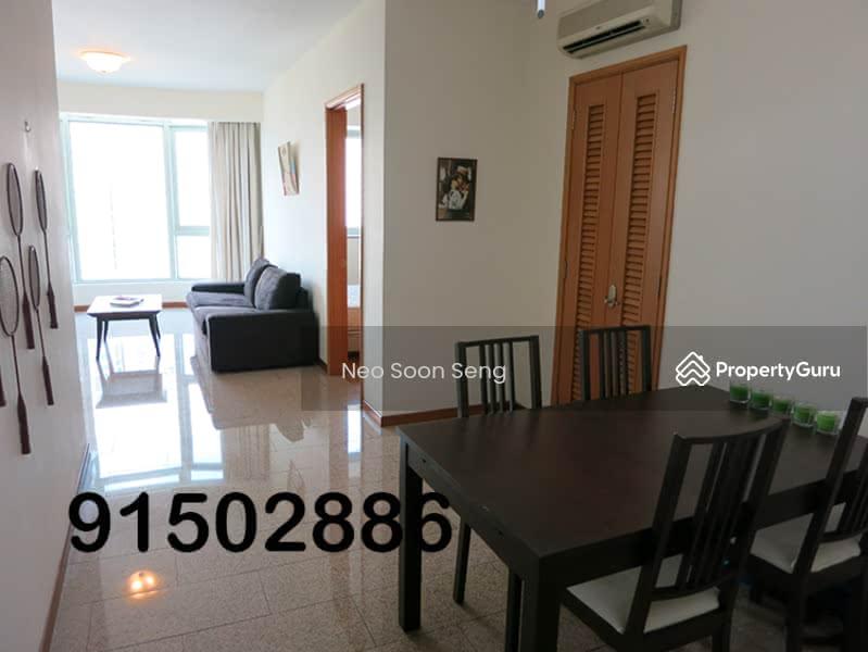 Rent Singapore Queens 2 Bedroom Condo Besides Queenstown MRT, 10 ...