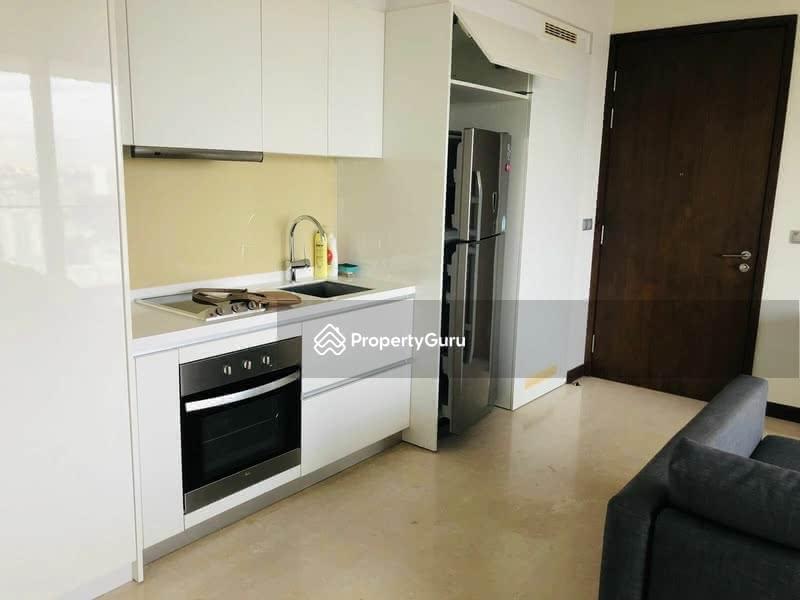 Spottiswoode Residences #130211413