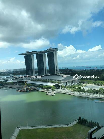 Condo Apartment For Rent 2 Bedrooms In Singapore Propertyguru Singapore