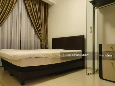 For Rent - Suites 28