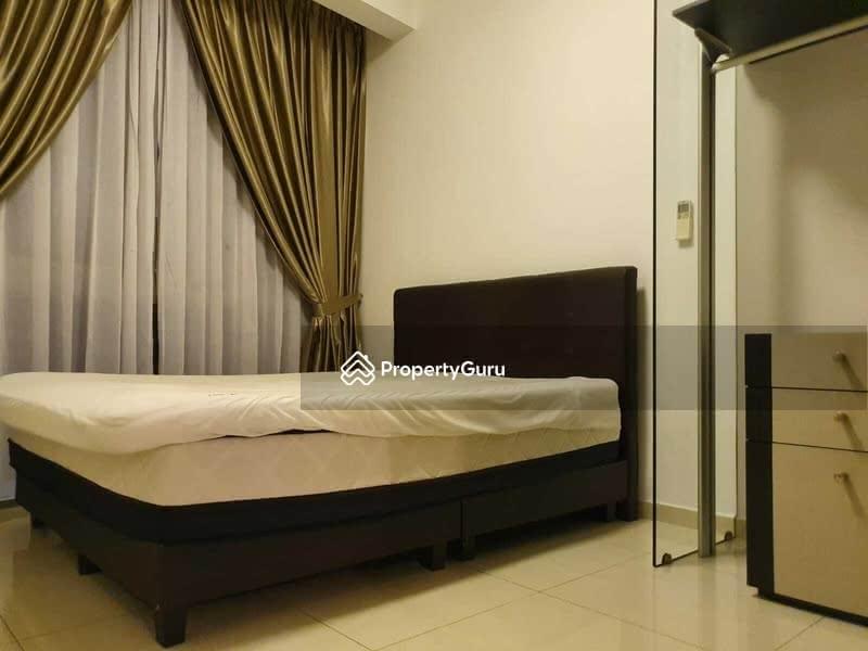 Suites 28 #129290255