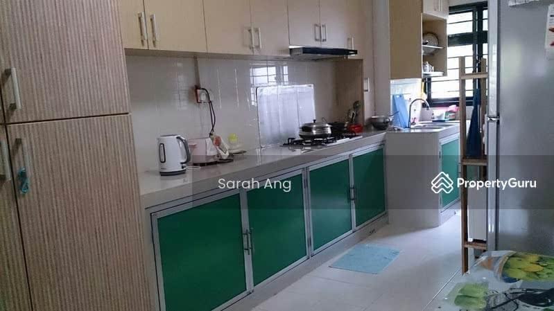 Ubi Avenue Room For Rent Singapore