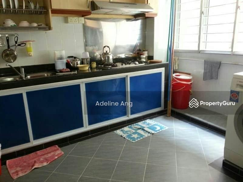 Kitchen Tiles Singapore tiles for kitchen floor singapore - hypnofitmaui