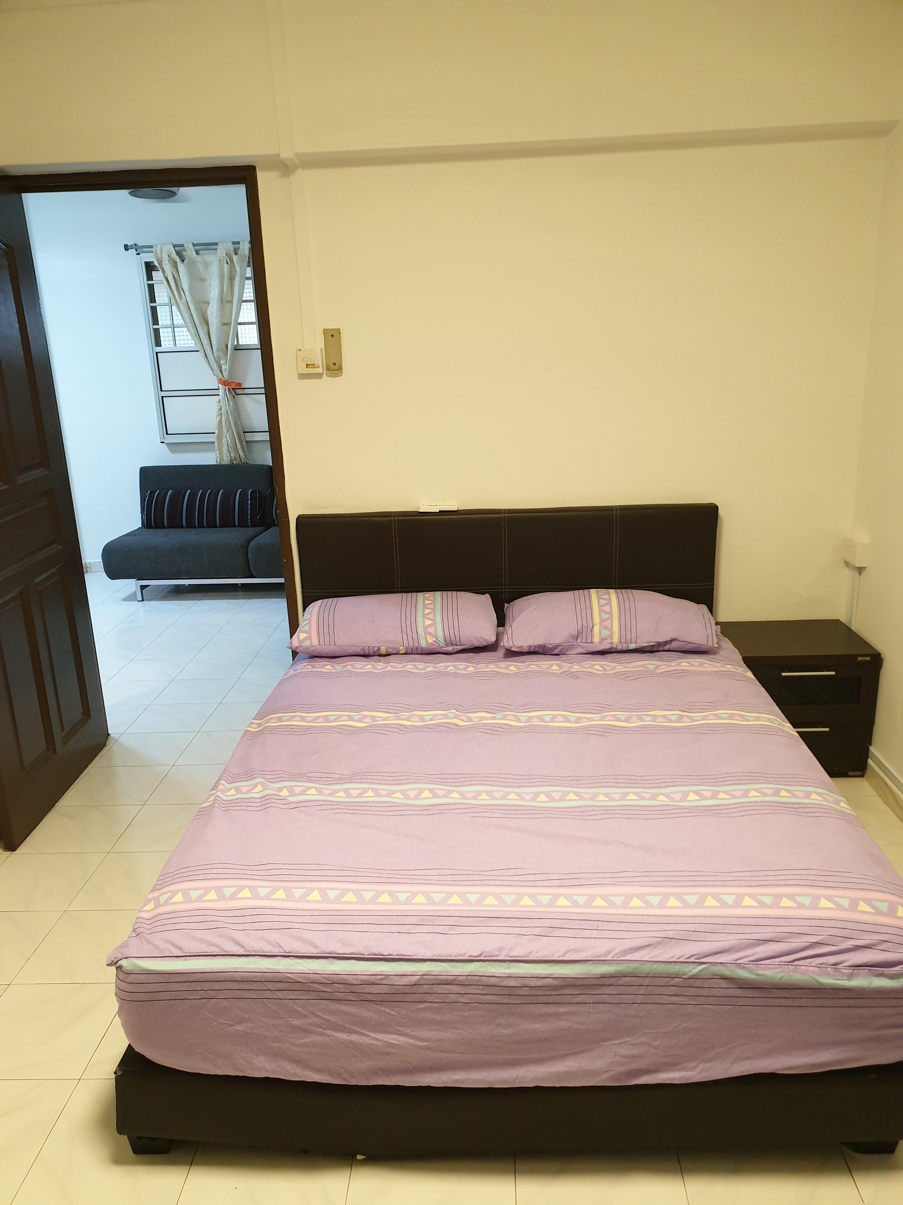 263 Serangoon Central Drive #112434643