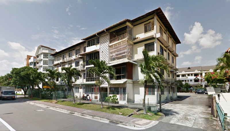 183 Haig Road Walk Up Apartment 3 Bedrooms 1194 Sqft Iniums Apartments And Executive For Rent By Kai Chen 陈锦如