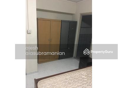 For Rent - 613 Bukit Panjang Ring Road