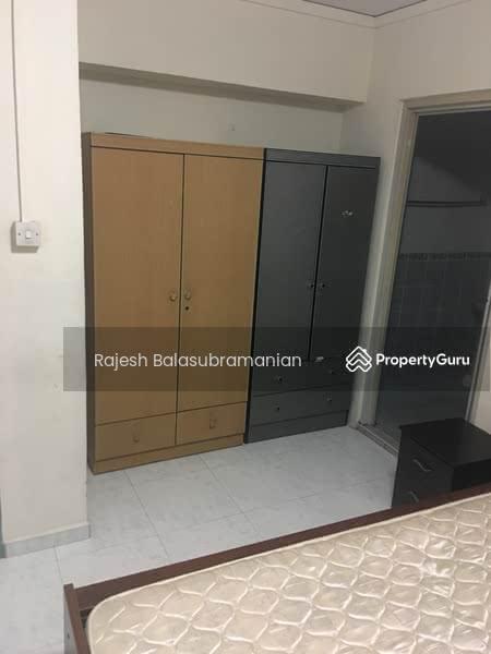 613 Bukit Panjang Ring Road #93681635