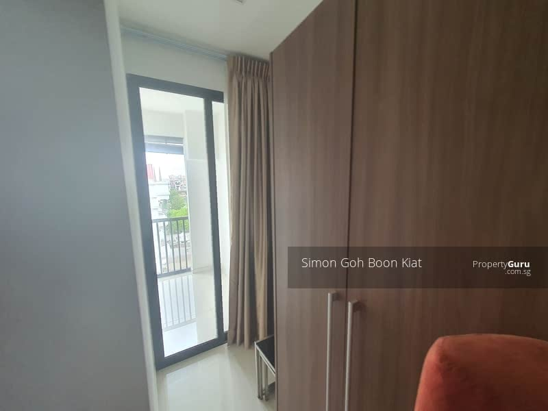 jing suite #128803939